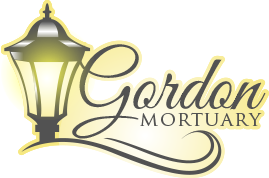 Gordon Mortuary